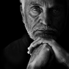 """Terence Stamp by Betina La Plante    """"You can only rehearse for tomorrow, never the moment,"""" is a truism that is often overlooked in the excitement of a young actor at the outset of his journey.""""  RARE STAMPS: REFLECTIONS ON LIVING, BREATHING AND ACTING"""" http://www.escargot-books.com/"""