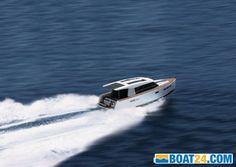 Fjord 40 Cruiser (Foto 7)