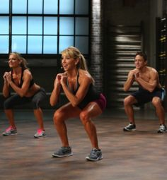 Chalene Johnson outlines her GO-TO Warm-Up routine! Take 5 minutes before your workout to get your muscles ready to optimally perform. Daily Workout Challenge, Beachbody Piyo, Warm Up Routine, Flexibility Training, High Intensity Workout, Body Weight Training, Get In Shape, Fitness Inspiration, Fitness Motivation