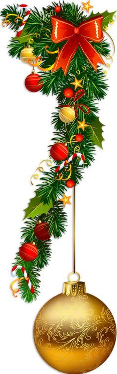 Christmas borders for word ideas