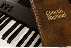 "He loves hymns.     ""I love the hymns of this nation,"" he said. Wedding Hymns, Wedding Music, Dream Wedding, Catholic Wedding Songs, Worship Chords, Catholic Hymns, Church Music, Church Hymnal, Church Songs"