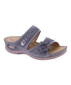 Oasis Dress, New Today, Comfortable Sandals, Cravings, Feminine, Pairs, Heels, Walking, Comfy