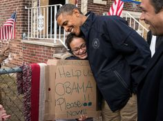 Obama Launches Anti-Poverty Crusade with 'Promise Zones'.  Promise likely to be as empty as all his others.