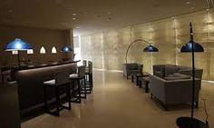 「armani hotel」の画像検索結果