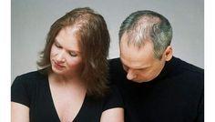 <p>Está sofrendo com queda de cabelo? A solução pode estar em sua casa. E essa solução é algo que quase todos têm na cozinha e talvez desta vez não provocará lágrimas, e sim novos fios de cabelo.  Vamos dar mais uma pista: qual o alimento que provoca lágrimas? Claro, …</p>