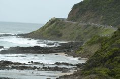 Great Ocean Road marathon.. 37 days and counting!