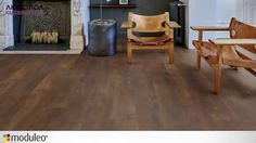 Image result for Country oak 54880