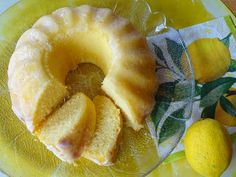 Zitronenwolke, ein gutes Rezept aus der Kategorie Backen. Bewertungen: 85. Durchschnitt: Ø 4,5.