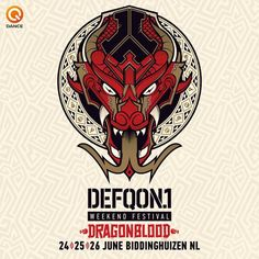 "Check out ""Da Tweekaz 