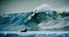 Mysteries, Surf Maroc, Morocco a dream surfing destination. In some near perfect weather conditions (300 days of sunshine a year, an average temperature Nov-Feb of 21C, water temperature 18C) and you've got all the makings of a ideal surf trip.    www.surfmaroc.co.uk