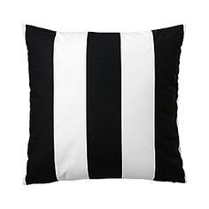 NEW black + white aw
