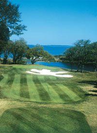 Ocean hole robert trent jones golf course at palmetto dunes hilton oyster reef golf course hilton head sc join us for a junior golf tournament publicscrutiny Images