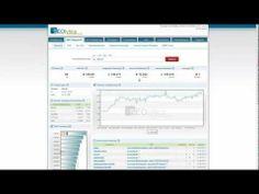 SEO Research Übersicht - SEOlytics Tutorial Video