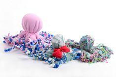 Verschiedene Größen, verschiedene Farben, ganz nach Ihren Wünschen Kraken, Band, Dogs, Accessories, Random Stuff, Sash, Pet Dogs, Doggies, Bands