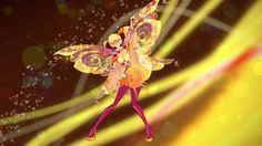 ¡¡Imágenes de la transformación Stella Bloomix 6º temporada Winx Club!! http://poderdewinxclub.blogspot.com.ar/2013/12/imagenes-de-la-transformacion-stella.html