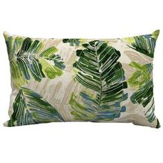 28 best outdoor pillows images in 2019 cushions outdoor throw rh pinterest com
