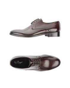 Ciro lendini Men - Footwear - Laced shoes Ciro lendini on YOOX