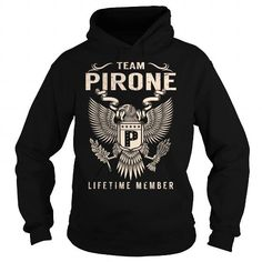 nice Tax Day best purchase Keep Calm and let Pirone handle it