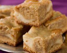 Brownies banane et chocolat blanc sans beurre ni sucre