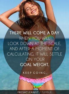weight loss motivation, I so need MOTIVATION FOR LOOSING
