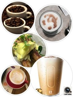 Guidelines of Having A Great Cup of Caffeine  -- Visit the image link for more details. Coffee Type, Great Coffee, Grinding Coffee Beans, Coffee Maker Machine, Coffee Ideas, Coffee Tasting, Coffee Filters, Blended Coffee, Smell Good