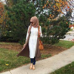 <3 #Hijab