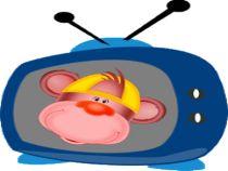 Animal TV Kodi Addon