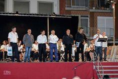 Salva la veu del Poble: Más de 150 músicos participarán Sábado en el VII E...