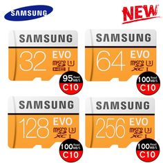 Share A Memory Cards Luxury Samsung original New Memory Cards S Evo Micro Sd Card Ultra Hd Mobile Memory Card Mb