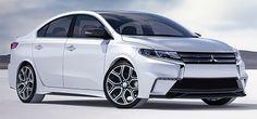 ☑ Mitsubishi приступила к работе над новым Lancer ⤵ ...Читать далее ☛ http://afinpresse.ru/interesting/mitsubishi-pristupila-k-rabote-nad-novym-lancer.html