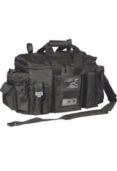 Hatch Patrol Duty Bags are perfect for all your essential gear. Hatch  carrying bags are of the highest quality available in terms of materials,  ... ed6b354eca