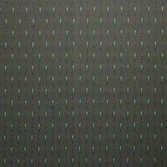 Cabaret, Decorative Fabric, Upholstery | TRI-KES