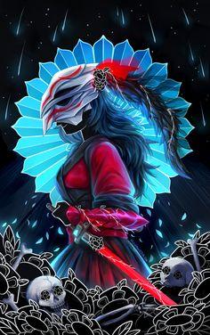 Rwby Anime, Rwby Fanart, Rwby Characters, Female Characters, Rwby Raven, Qrow Branwen, Raven Art, Rooster Teeth, Fox Art
