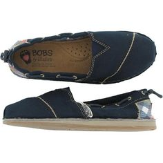 Skechers Women`s Bobs-Chill Boat Shoe $31.50