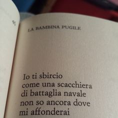 non so dove Italian Phrases, Italian Words, Italian Quotes, Love Phrases, Love Words, Poetry Quotes, Book Quotes, Dr Hook, Common Quotes