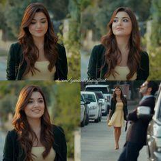 Hande Erçel Beautiful Celebrities, Beautiful Actresses, Most Beautiful Women, Turkish Fashion, Turkish Beauty, Tv Actors, Actors & Actresses, Murat And Hayat Pics, Cute Love Couple