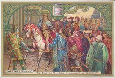 Verdi 200 | Opere | Falstaff, 1893