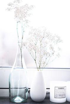 White blanco StylingTrends voor inspiratie, interieuradvies, vastgoedstyling en woningfotografie.  www.stylingentrends.nl of www.facebook.com/stylingentrends