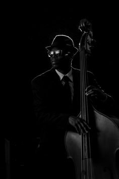 418 Best Double Bass Fine Art Images In 2020 Art Double