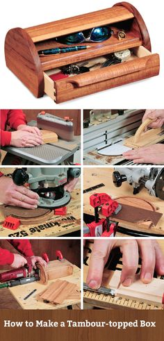 Woodworking Classes Near Me - Woodworking Box Plans 101 - Social Fashion Woodworking Dust Mask, Woodworking Tool Kit, Used Woodworking Machinery, Unique Woodworking, Woodworking Projects For Kids, Woodworking Classes, Woodworking Store, Teds Woodworking, Woodworking Crafts