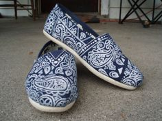 i need these toms!!!