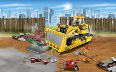 http://www.lego.com/en-us/city/products/60074-bulldozer