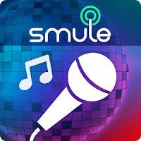 Download Sing! Karaoke by Smule APK