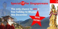 Bonxury Bhutan: The best travel agent in Bhutan |