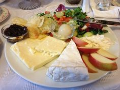 . Platter, Camembert Cheese, Lunch, Drinks, Food, Food Food, Drinking, Beverages, Eat Lunch