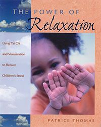 A book I wrote for teachers, parents and children and how to incorporate mindfulness and meditation into everyday.