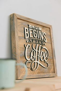 Laser cut wall artYou can find Laser cutting and more on our website. Trotec Laser, Laser Art, Laser Cut Wood, Laser Cutting, Laser Cut Signs, Wood Cutting, Router Projects, Wood Projects, Woodworking Projects