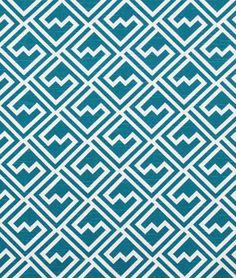 fabric site.  I will learn to sew one day.--Premier Prints Shakes Aquarius Slub