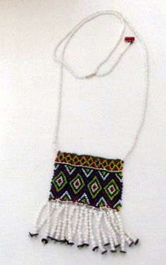 Handmade Fulani tribe necklace by ManinaIrvine on Etsy, Handmade Jewelry, Unique Jewelry, Handmade Gifts, Trending Outfits, Etsy, Clothes, Vintage, Fashion, Handcrafted Gifts