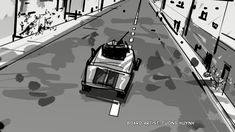 Animatic for Shot 36B Episode 02 Part 2: HUMVEE is swamped by the mob from all directions. #COVID19 #coronavirus #pandemic #motioncomic #movingcomic #livestoryboarding #motioncomics #movingcomics #animatics #filmphotography #moviescene #moviescenes #makingmovie #makingfilm #moviemaking #storyboard #artist #storyboarding #storyboards #drawing #drawings #films #filmdirector #director #filmcrew #filmmaking #filmmaker #preproduction #filmproduction
